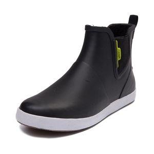 Sperry Top-Sider Flex Deck Rain Boots